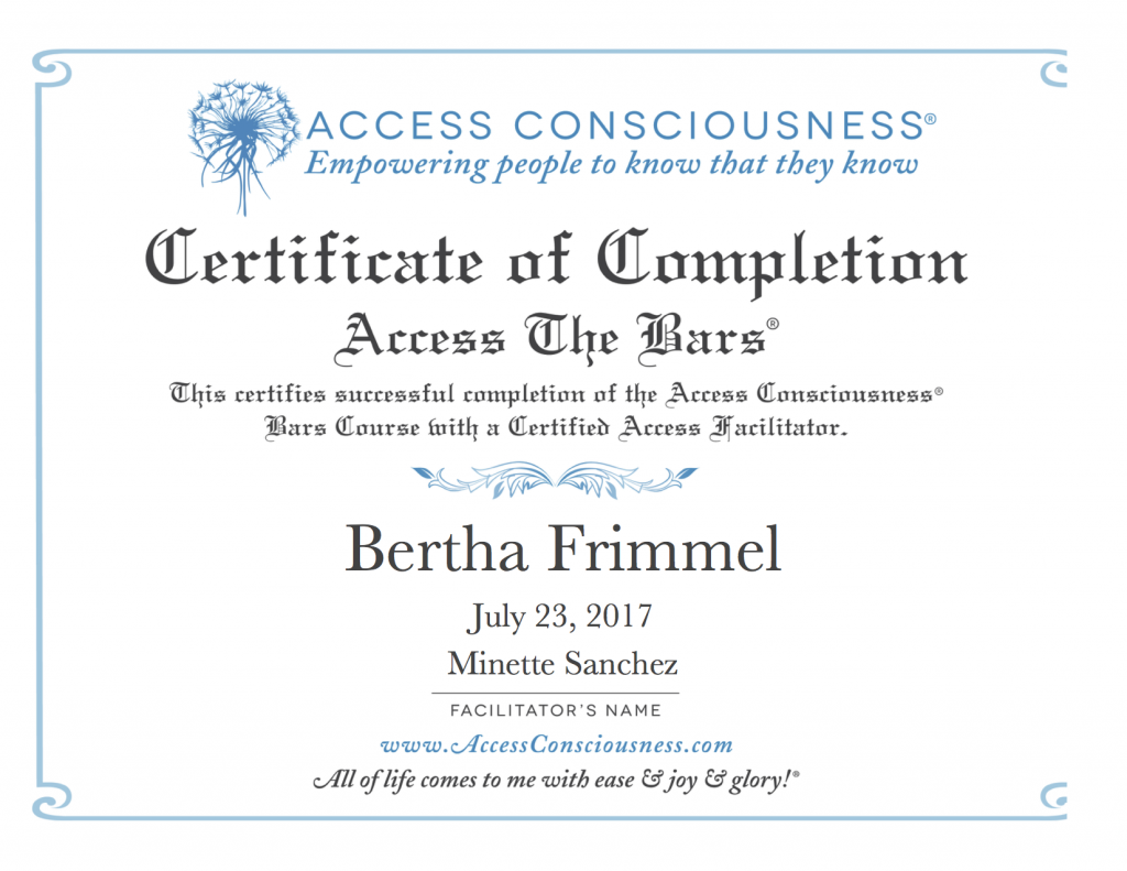 reiki_master_bertha_access_bars_certificate