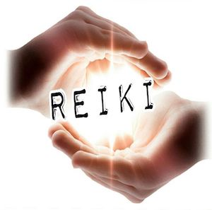 Reiki300x300