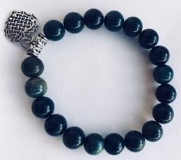 Reiki Love Bracelet