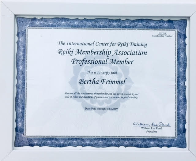 reiki_membership_association_professional_member